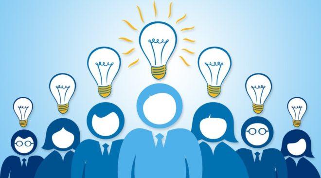 Πρόγραμμα υποστήριξης της επιχειρηματικότητας από τον Δήμο 3Β