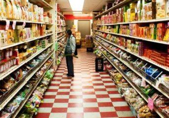 Ο καταναλωτής ορίζει την νέα εποχή στα super market