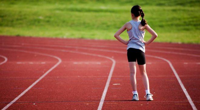 Επιστημονική ημερίδα για την αθλητική παιδεία στη Βούλα