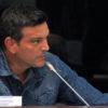 Πασακυριάκος: Κίνδυνος για τα παιδιά τα μπαζωμένα ρέματα της Βάρης