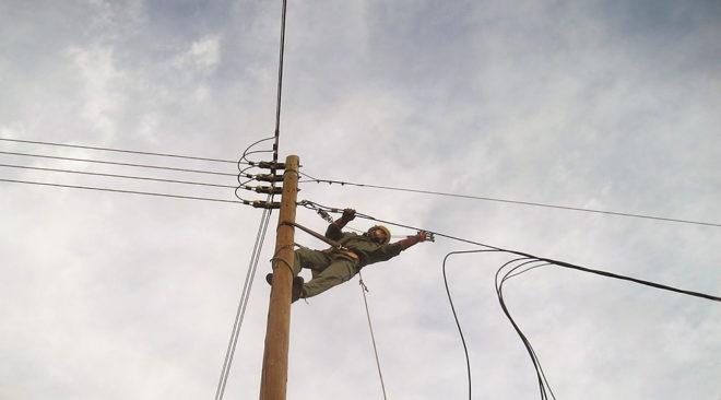 Διακοπή ρεύματος την Παρασκευή στη Βάρη