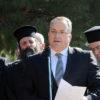 Κωνσταντέλλος: Όχι αξιοποίηση της περιουσίας της Εκκλησίας στη Βουλιαγμένη