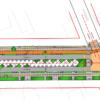 Βούλα: Πώς θα απελευθερωθούν τα πεζοδρόμια στη λ. Βασιλέως Παύλου