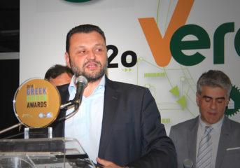Οδοφωτισμός LED χωρίς κόστος για τον Δήμο Σαρωνικού