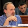 Υπέρ του ΧΥΤΥ στο Γραμματικό η Ριζοσπαστική Κίνηση Πολιτών