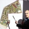 Θετική η Αρχαιολογία για το νέο πεντάστερο κάμπινγκ Βούλας