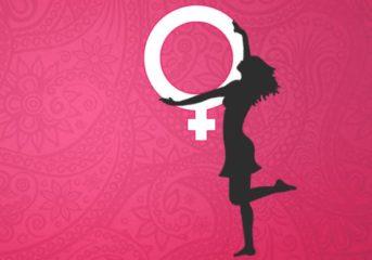 Εκδήλωση για την Ημέρα της Γυναίκας στη Βούλα