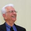 Ο Σταμάτης Κριμιζής μιλά στο ευρύ κοινό για τις διαστημικές περιπέτειες