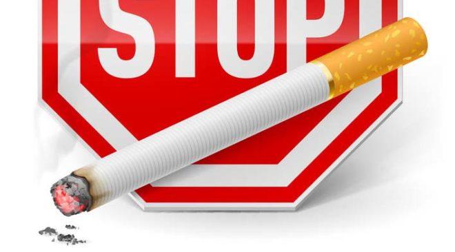 Οι αυξημένες τιμές των τσιγάρων ενθαρρύνουν τους καπνιστές να σταματήσουν;
