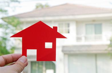 Το μέλλον στην πώληση σπιτιών... μικρά tips για μεγάλους πωλητές