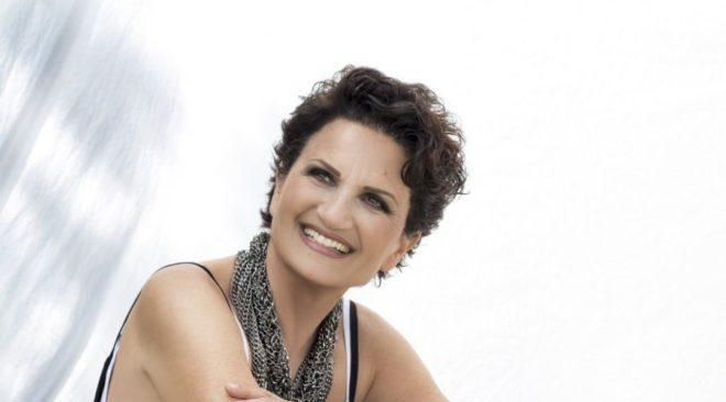 Βάρκιζα: Στις 30 Αυγούστου η συναυλία της Άλκηστης Πρωτοψάλτη