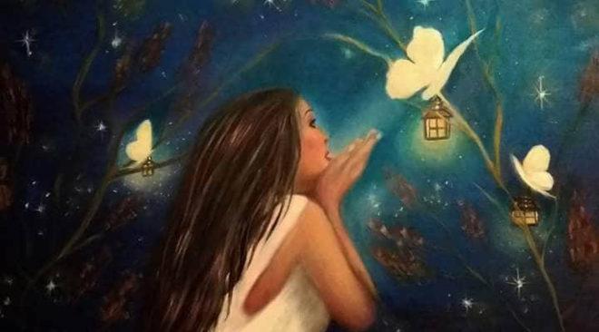 Έκθεση ζωγραφικής και φωτογραφίας στη Βάρκιζα