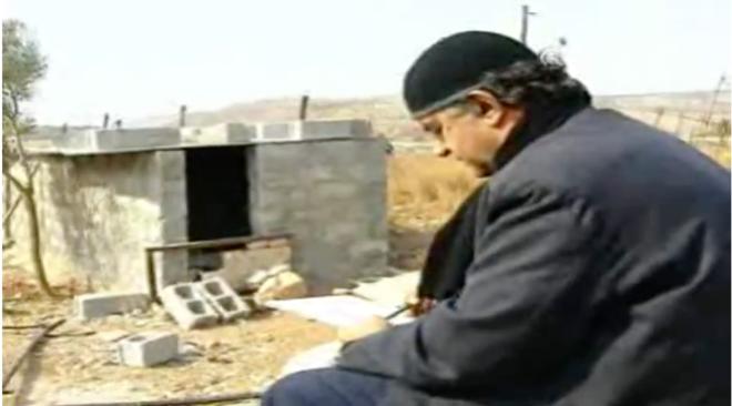 Η Βάρη, τόπος έμπνευσης για τη ζωγραφική του Αλέκου Φασιανού