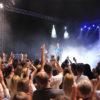 Συμβάλει και φέτος η Περιφέρεια Αττικής στο Μεσογειακό Φεστιβάλ Βάρκιζας