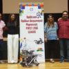 Δευτεραθλητές Ελλάδας στη ρομποτική οι μαθητές του 2ου Δημοτικού Βούλας