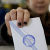 Το πρόβλημα του φύλου στις εκλογές της αυτοδιοίκησης