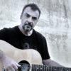 Δημοτικό Θέατρο Βάρης: Μουσικό αφιέρωμα στον Νίκο Καββαδία