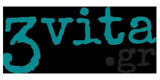 3VITA_web