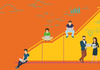 Στο Ζάππειο βραβεύονται οι 3 καλύτερες επιχειρηματικές ιδέες των 3Β