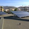 Στις Βρυξέλλες οι καλές πρακτικές των 3Β για την ενεργειακή πολιτική