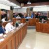 Απονομές τιμών θεσπίζει το Δημοτικό Συμβούλιο Βάρης Βούλας Βουλιαγμένης