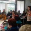 Δωρεάν μαθήματα Αγγλικών στα ΚΑΠΗ Βάρης και Βούλας