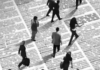 Ανεργία και απασχόληση σε Βάρη, Βούλα και Βουλιαγμένη