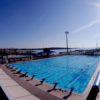 Κολυμβητήριο και παραλία στα ακίνητα της Γλυφάδας που παίρνει το Υπερταμείο