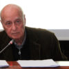 Δημοτικό Συμβούλιο: Να κηρυχθεί αρχαιολογικός χώρος η Φασκομηλιά