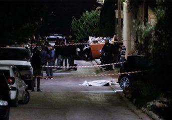 Εγκλήματα που συντάραξαν Βάρη, Βούλα και Βουλιαγμένη