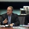 """""""Καθαρή νίκη"""" στις δημοτικές εκλογές ζήτησε ο Γρηγόρης Κωνσταντέλλος (video)"""