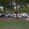 Δικαιώματα δημοτών στα μισθωμένα πάρκινγκ της Βουλιαγμένης