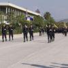 Σχολή Ευελπίδων: Ένα φυτώριο ελπίδων στη Βάρη ανοιχτό στην τοπική κοινωνία
