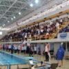 ΑΚΟΒΒ: Κολυμβητικό πρωτάθλημα για τα 190 χρόνια της Σχολής Ευελπίδων