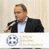 """Δικαστική """"καμπάνα"""" για συκοφαντικά σχόλια κατά του Κωνσταντέλλου"""