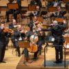 Η Κρατική Ορχήστρα Αθηνών παίζει για όλους τους μαθητές σε Βάρη, Βούλα και Βουλιαγμένη