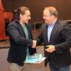 Τους νέους φοιτητές του Δήμου βραβεύει ο Γρηγόρης Κωνσταντέλλος