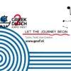 Μια Κοιν.Σ.Επ. από τη Γλυφάδα ταξιδεύει την ελληνική τέχνη στην Ολλανδία