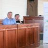 Ο Δήμος ενημερώνει πόρτα πόρτα τα Πηγαδάκια για την ανακύκλωση