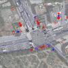 Διαβούλευση για τα κυκλοφοριακά ζητήματα σε Βάρη, Βούλα και Βουλιαγμένη