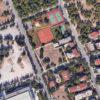 Λάθος συναγερμός για τα οικόπεδα της Εκκλησίας στη Βουλιαγμένη