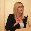 Ρένα Δούρου: Η αττική ριβιέρα δεν είναι πια μακέτα, αλλά πραγματικότητα