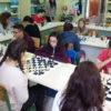 Σχολικό πρωτάθλημα σκάκι σε Βάρη, Βούλα και Βουλιαγμένη