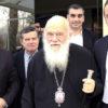 Τρεις Δήμαρχοι προτείνουν Μητροπολίτη Γλυφάδας, Ελληνικού και 3Β