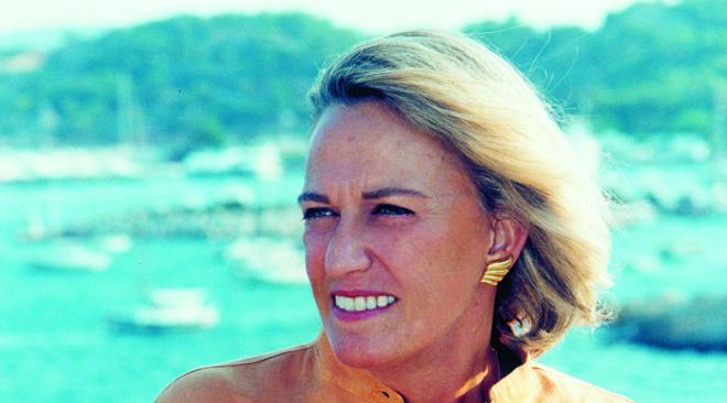Μαρία Φουρναράκη: Επιστολή σε έναν σκεπτόμενο πολίτη