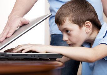 Εθισμός στο διαδίκτυο το θέμα εκδήλωσης στο Δημοτικό Βουλιαγμένης