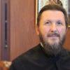 Θρίλερ για τη Μητρόπολη Γλυφάδας: Αντώνιος ο νέος Μητροπολίτης