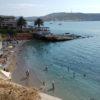 """Το κράτος δεν επιτρέπει στον Δήμο να κάνει προσβάσιμα τα """"Κανάρια"""" της Βάρκιζας"""