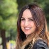 Μαρία Μπραϊμνιώτη: Το πρόσωπο του πολιτισμού και του αθλητισμού στα 3Β