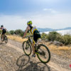 Αναβάλλονται τα αθλητικά ραντεβού τις Xterra σε Βουλιαγμένη και Βάρκιζα